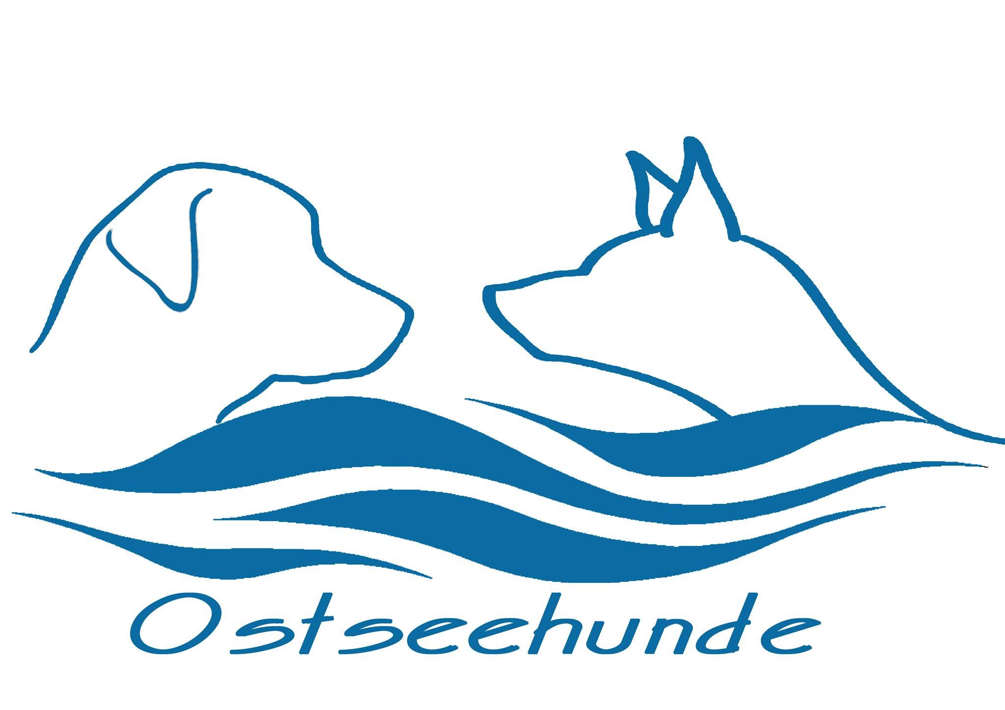 Logo Ostseehunde