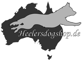 www.heelersdogshop200