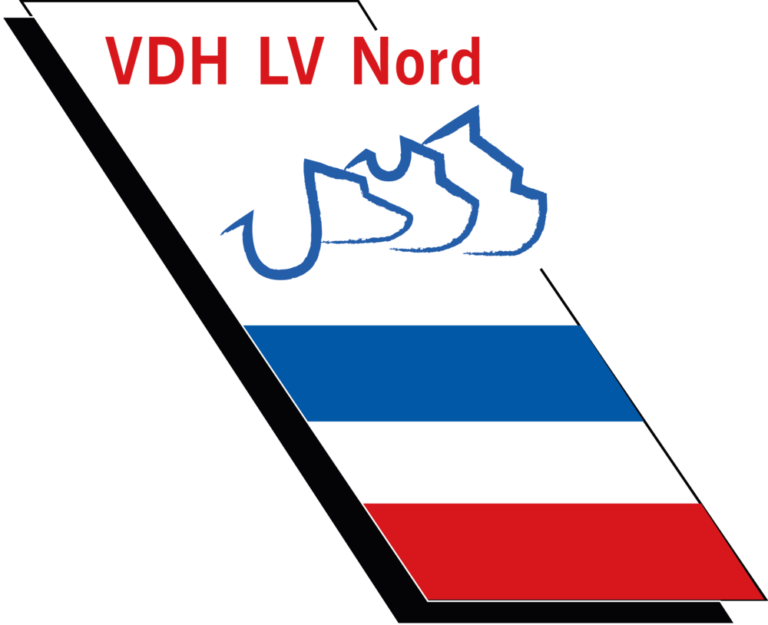VDH-Nord Logo-1000-768x625