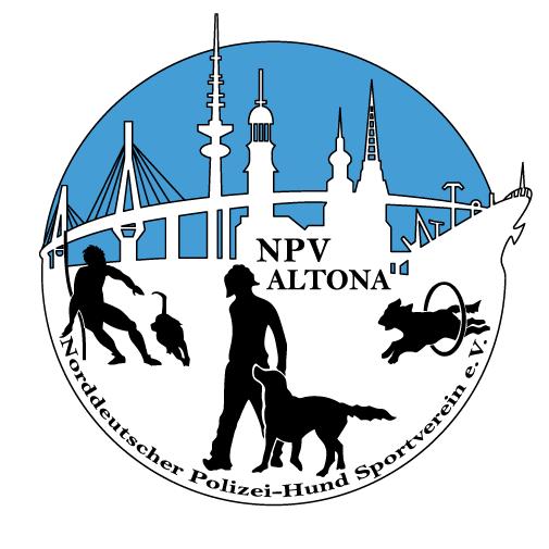 NPV-Logo-2018