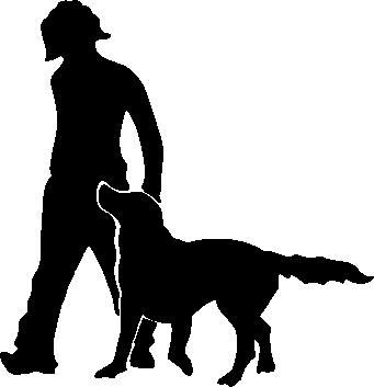 NPV kleines Logo