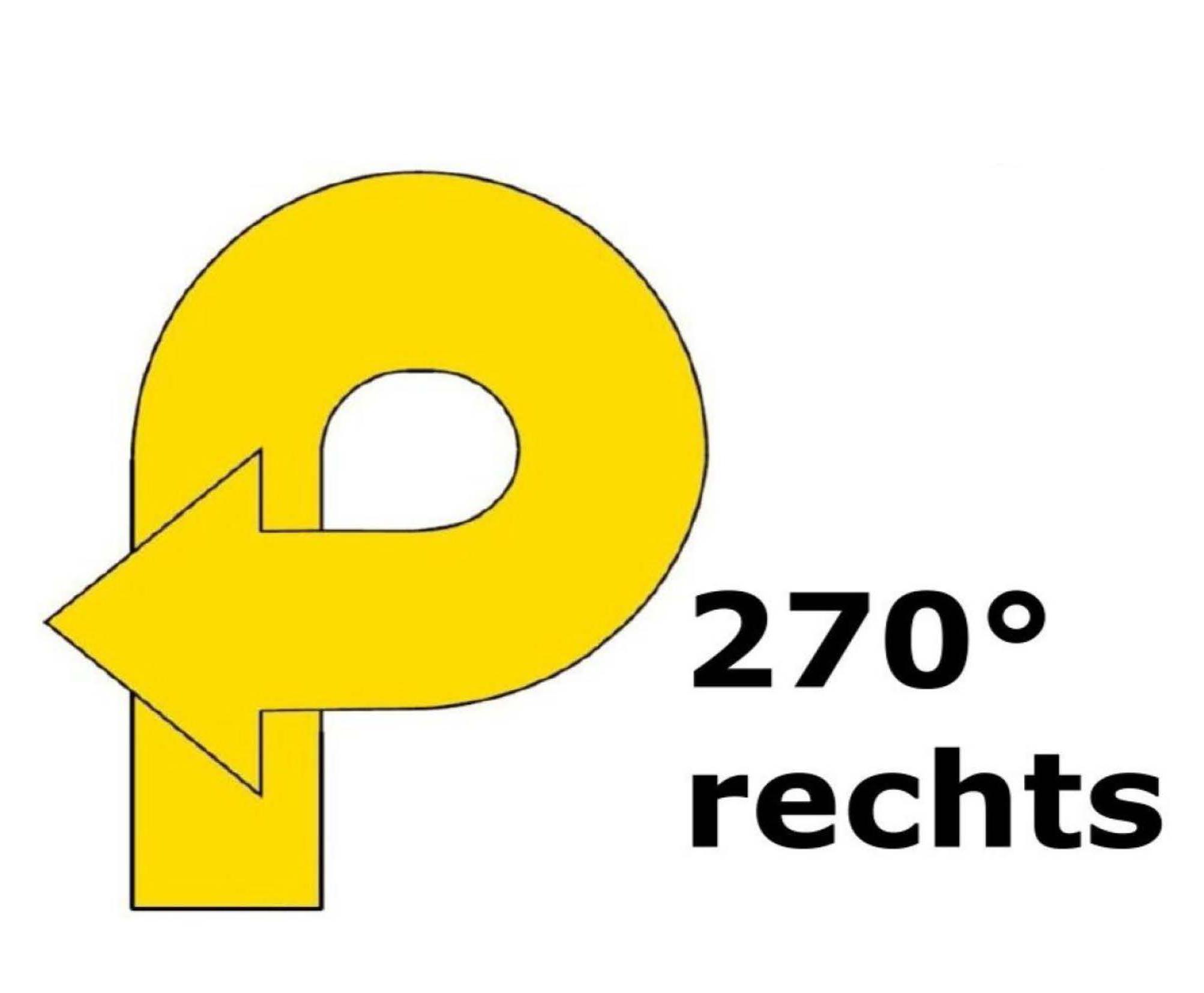 RO_Regelwerk_VDH_3.0_Stand_01-2017 - 011