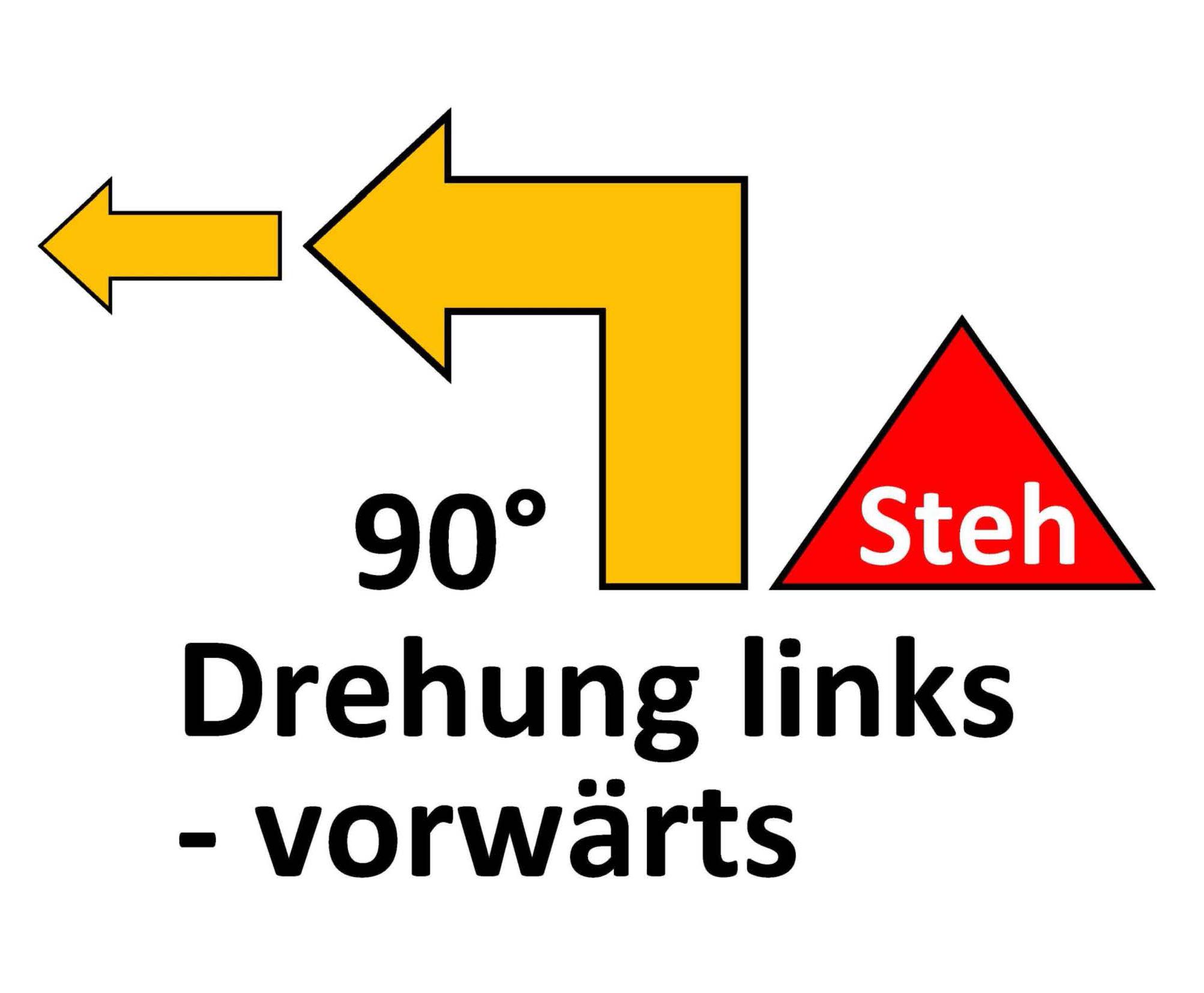 RO_Regelwerk_VDH_3.0_Stand_01-2017 - 120