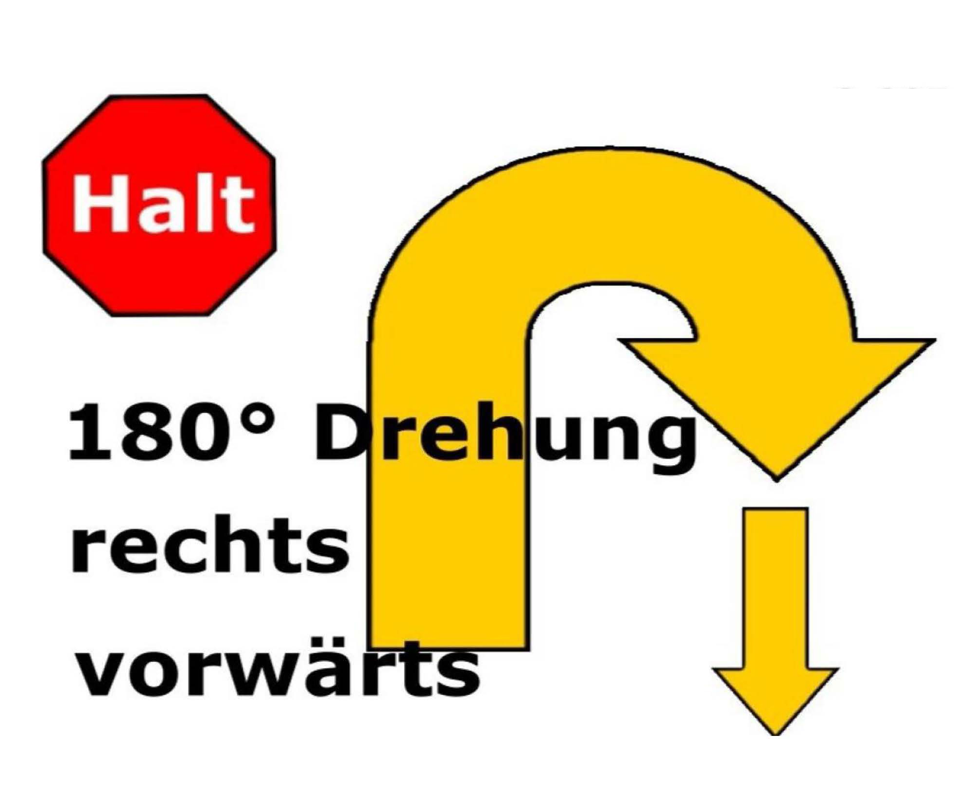 RO_Regelwerk_VDH_3.0_Stand_01-2017 - 205
