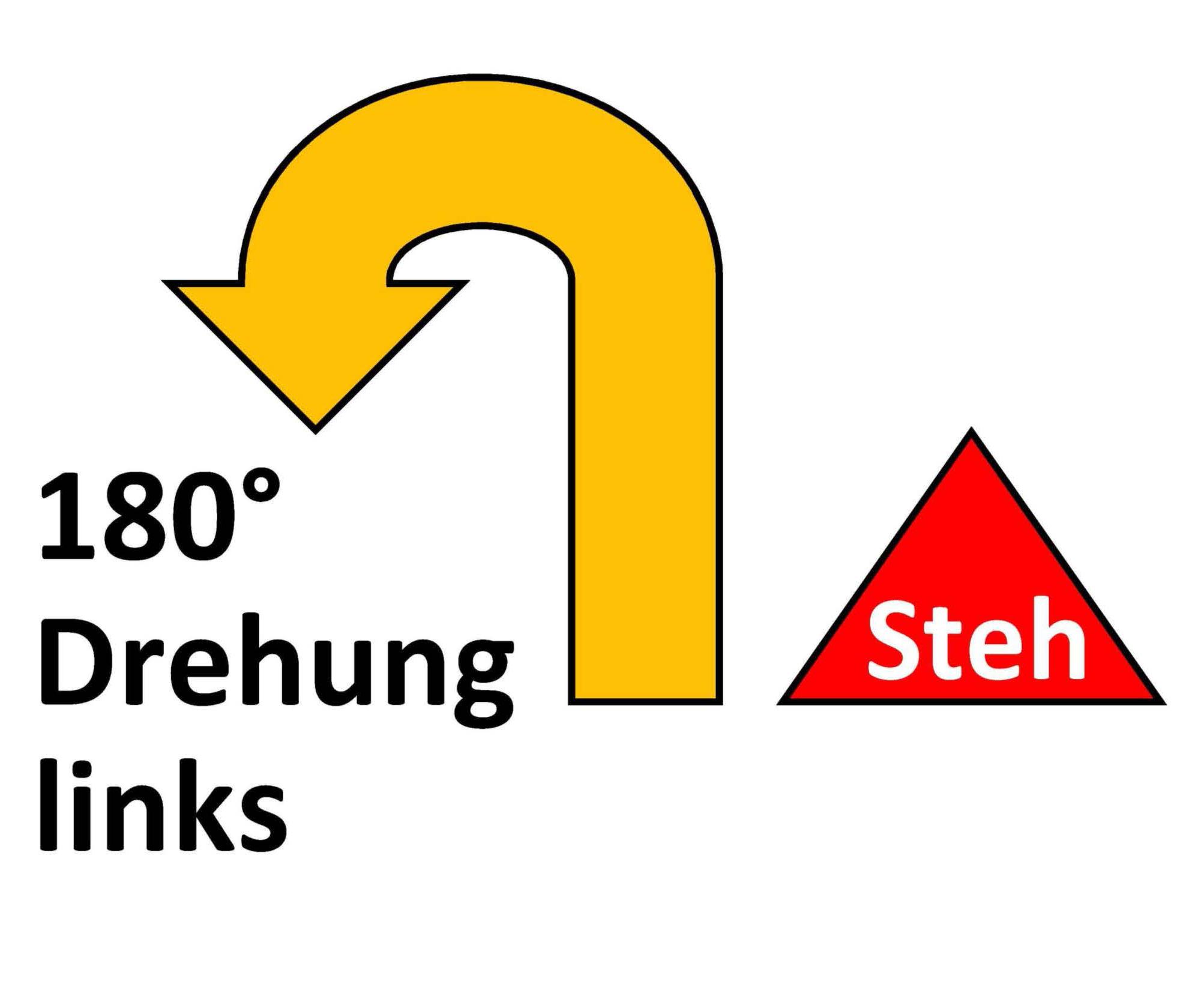 RO_Regelwerk_VDH_3.0_Stand_01-2017 - 226
